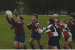 Sam-ball-U12-1997-3