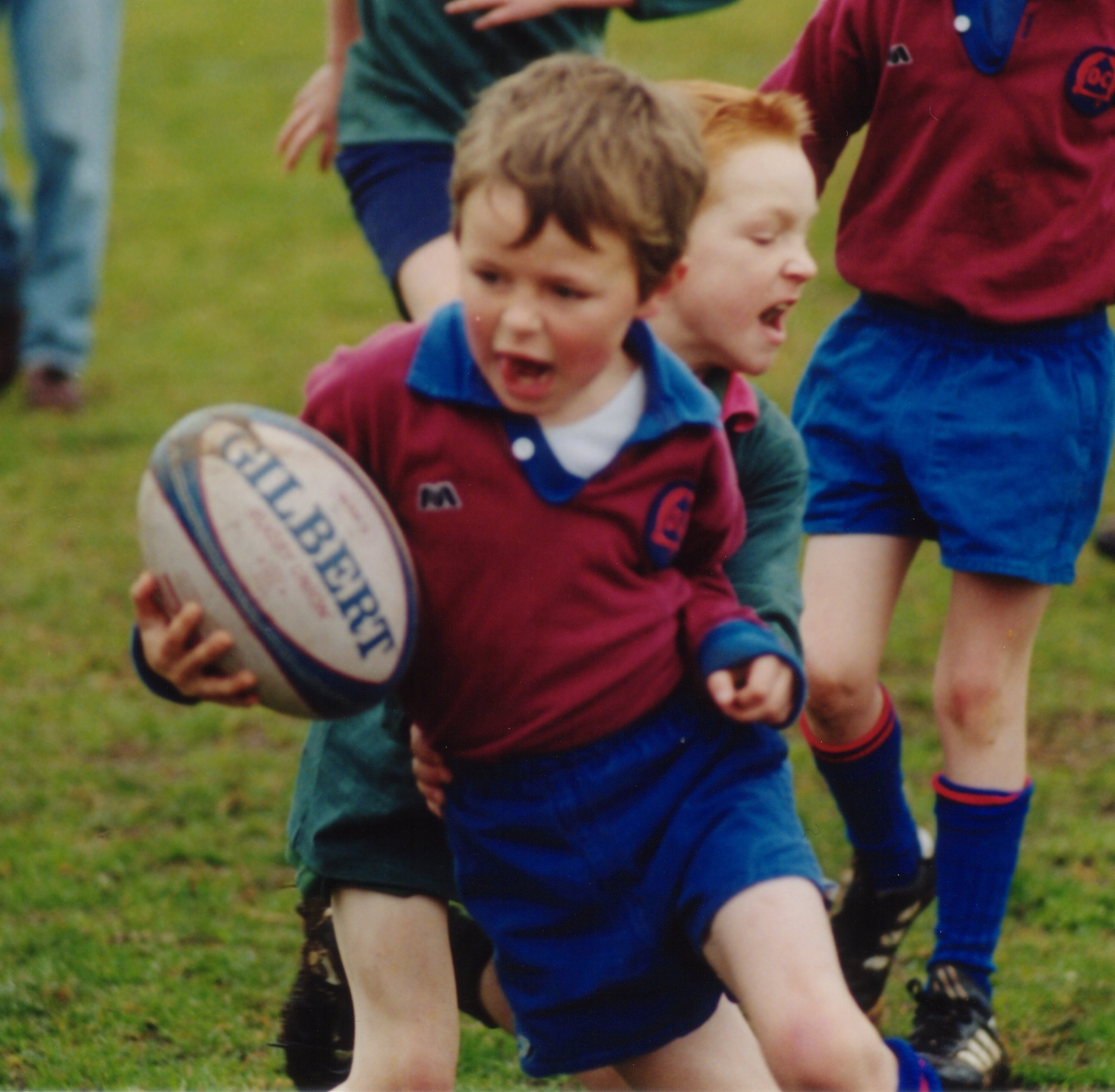 Jake-tackled-2001