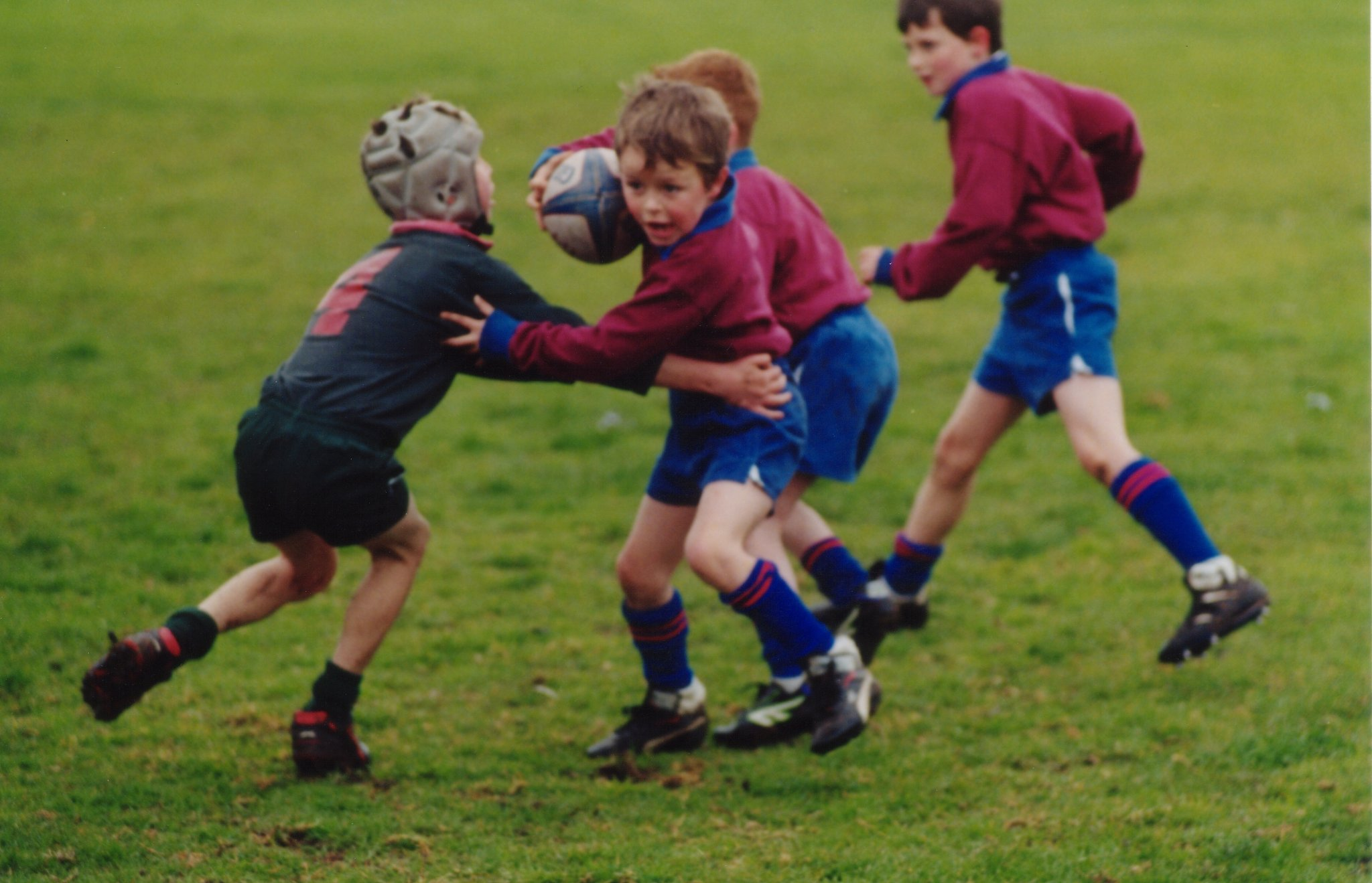 Jake-with-ball-2001