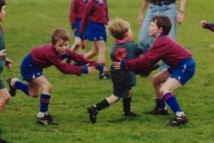 Nick-Jake-tackling-2001