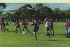 U16-00-1-3
