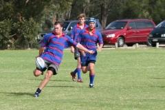 u18-kick