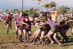 1991-mud-brighton