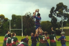 2nds-lineout-0501