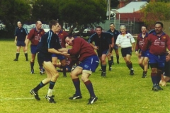 3rds-11