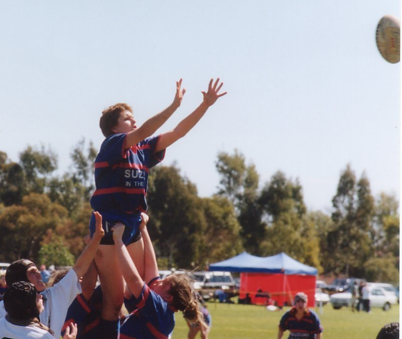140902-lineout-bec