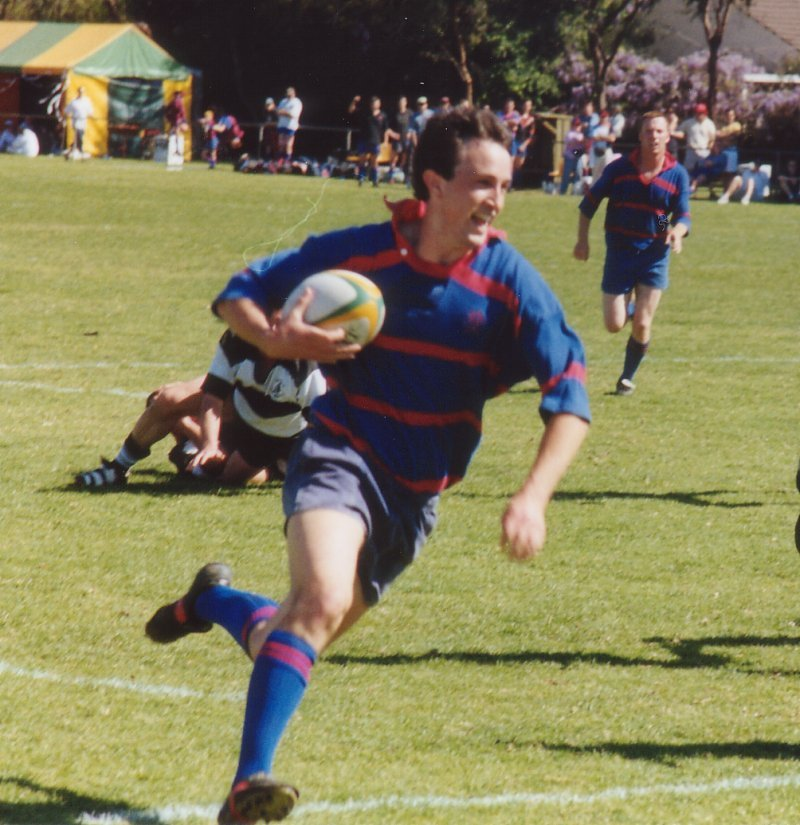 210902-try-2nds