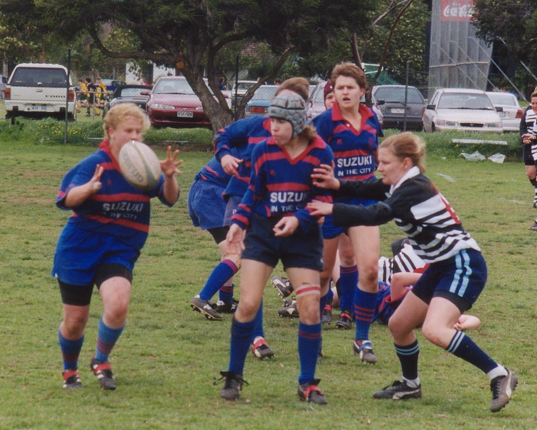 7-8sept-womens-ball