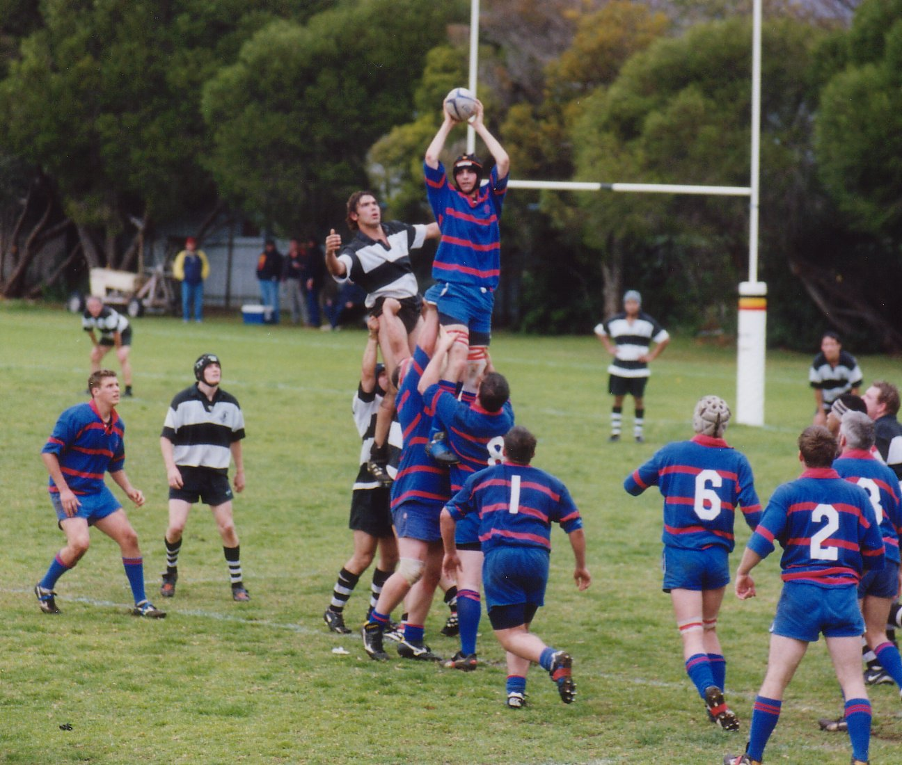 78sep-lineout-2nds