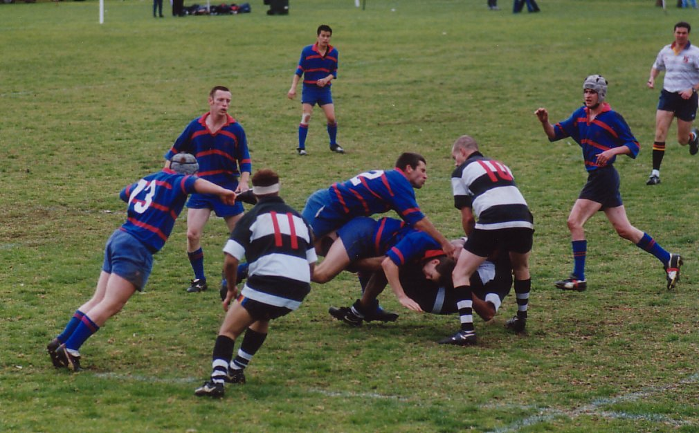 78sept-tackle-2nds