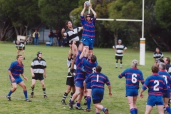 7-8sep-lineout-2nds