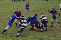 7-8sept-tackle-2nds