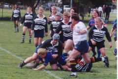 7-8sept-womens-try