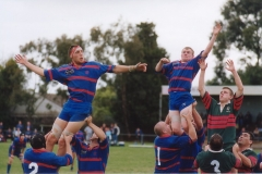 78sept-lineout-1sts
