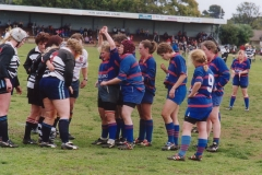 78sept-women-scrum