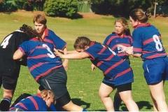 women-2002