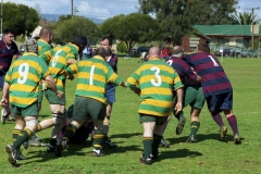 3rds-6sept2003-377-1920
