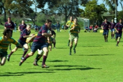3rds-6sept2003-378-1920