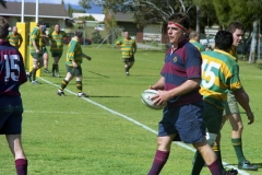 3rds-6sept2003-379-1920