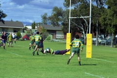 3rds-6sept2003-381-1920