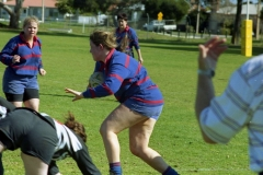 3rds-Womens-6sept2003-350-1920