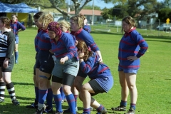 3rds-Womens-6sept2003-351
