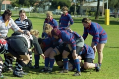 3rds-Womens-6sept2003-352-1920