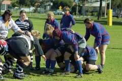3rds-Womens-6sept2003-352