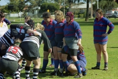 3rds-Womens-6sept2003-353