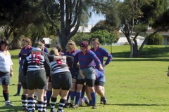 3rds-Womens-6sept2003-354-1920