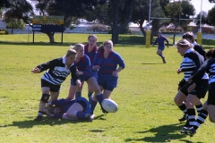 3rds-Womens-6sept2003-356-1920