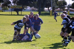 3rds-Womens-6sept2003-356