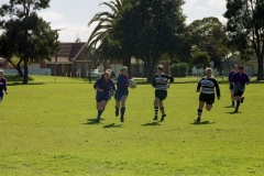 3rds-Womens-6sept2003-357-1920