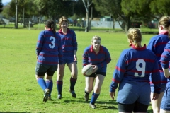 3rds-Womens-6sept2003-359-1920
