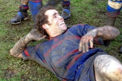 Andy-Farquharson-reclining-in-mud