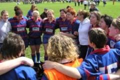 Seniors 2005
