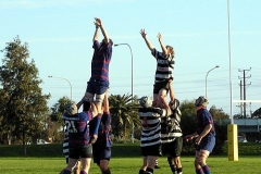 30jly05Charlie-Line-Out-2