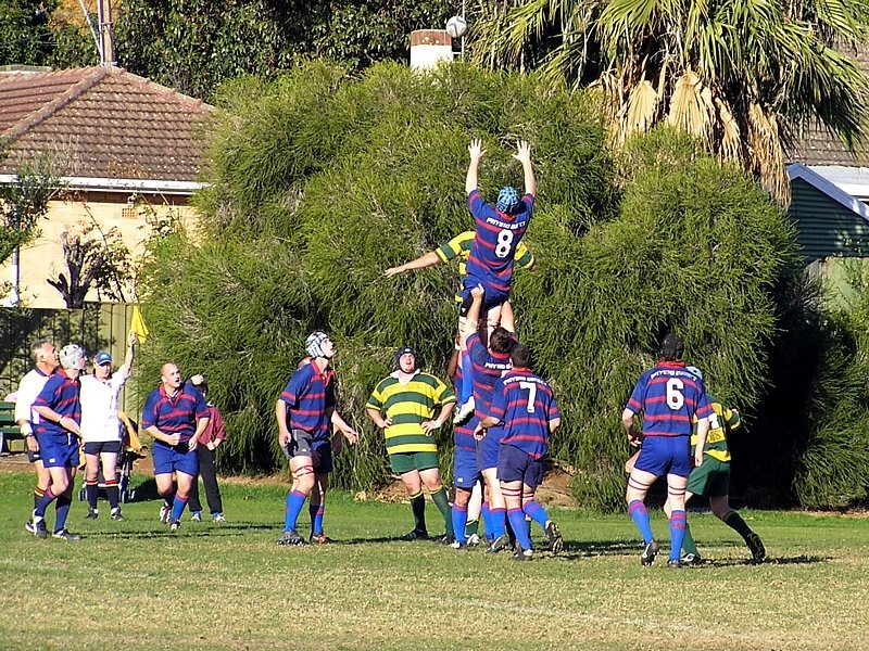 1st-XV-Line-out