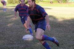 1st-XV-Andy-kicks-Dougy-in-support