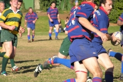 1st-XV-Andy-with-ball