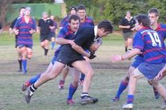 1st-XV-Farquharson-tackles