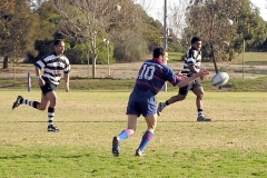 1st-XV-Peter-cross-passes