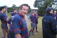 1st-XV-Rob-Porteous-after-the-game