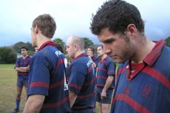 1st-XV-post-game-talk