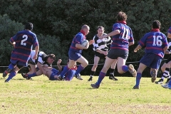 2nd-XV-Justin-Elder-running-with-ball