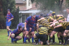 2nd-XV-scrum