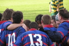2nd-XV-v-Woodville-after-the-win-2