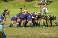 2nd-XV-v-Woodville-scrum