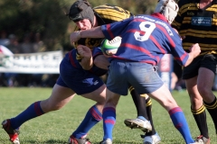 Ben-Suttell-tackles