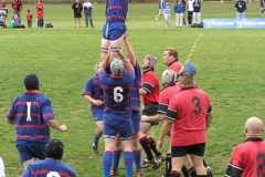 Div-2-Semi-line-out